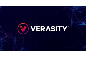 verasity