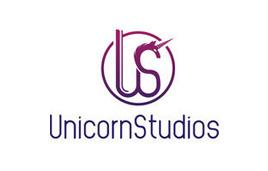 unicornstudios